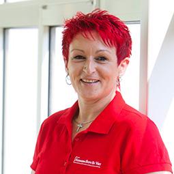 Heidi Leirich