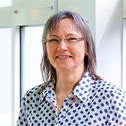 Petra Hörl